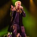 billy-idol-arena-nuernberg-21-11-2014_0064