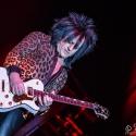billy-idol-arena-nuernberg-21-11-2014_0068