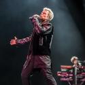 billy-idol-arena-nuernberg-21-11-2014_0073