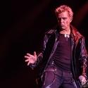 billy-idol-arena-nuernberg-21-11-2014_0075