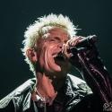 billy-idol-arena-nuernberg-21-11-2014_0077