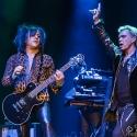 billy-idol-arena-nuernberg-21-11-2014_0078