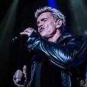 billy-idol-arena-nuernberg-21-11-2014_0080