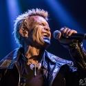 billy-idol-arena-nuernberg-21-11-2014_0082