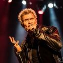 billy-idol-arena-nuernberg-21-11-2014_0084