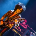billy-idol-arena-nuernberg-21-11-2014_0087