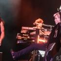 billy-idol-arena-nuernberg-21-11-2014_0090