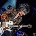 billy-idol-arena-nuernberg-21-11-2014_0091