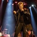 billy-idol-arena-nuernberg-21-11-2014_0092