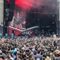 billy-talent-rock-im-park-2016-06-06-2016_0005