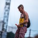 billy-talent-rock-im-park-2016-06-06-2016_0023