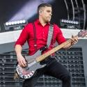 billy-talent-rock-im-park-2016-06-06-2016_0031