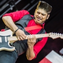 billy-talent-rock-im-park-2016-06-06-2016_0048