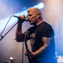 biohazard-summer-breeze-2014-16-8-2014_0029