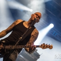 biohazard-summer-breeze-2014-16-8-2014_0049