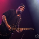 biohazard-summer-breeze-2014-16-8-2014_0062
