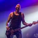 biohazard-summer-breeze-2014-16-8-2014_0063