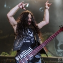 black-label-society-masters-of-rock-10-7-2015_0009
