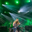 black-label-society-masters-of-rock-10-7-2015_0041
