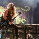 black-label-society-masters-of-rock-10-7-2015_0042
