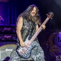 black-label-society-masters-of-rock-10-7-2015_0043