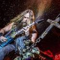 black-label-society-masters-of-rock-10-7-2015_0050