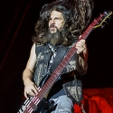 black-label-society-masters-of-rock-10-7-2015_0062
