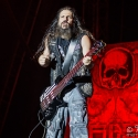 black-label-society-masters-of-rock-10-7-2015_0065