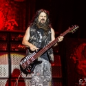 black-label-society-masters-of-rock-10-7-2015_0071
