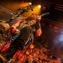black-label-society-posthalle-wuerzburg-07-07-2015_0003