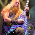 black-label-society-posthalle-wuerzburg-07-07-2015_0020