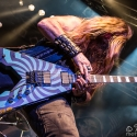 black-label-society-posthalle-wuerzburg-07-07-2015_0040