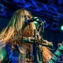 black-label-society-posthalle-wuerzburg-07-07-2015_0041