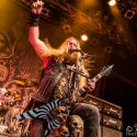 black-label-society-posthalle-wuerzburg-07-07-2015_0043