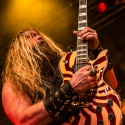 black-label-society-posthalle-wuerzburg-07-07-2015_0070