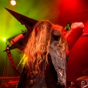 black-label-society-posthalle-wuerzburg-07-07-2015_0072