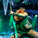 black-label-society-posthalle-wuerzburg-07-07-2015_0074