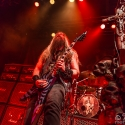 black-label-society-posthalle-wuerzburg-07-07-2015_0081