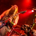 black-label-society-posthalle-wuerzburg-07-07-2015_0083