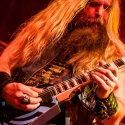 black-label-society-posthalle-wuerzburg-07-07-2015_0089