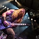black-label-society-posthalle-wuerzburg-07-07-2015_0090