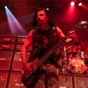 black-label-society-posthalle-wuerzburg-07-07-2015_0095