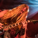 black-label-society-posthalle-wuerzburg-07-07-2015_0102