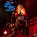 black-label-society-posthalle-wuerzburg-07-07-2015_0106