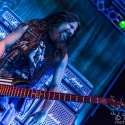 black-label-society-posthalle-wuerzburg-07-07-2015_0107