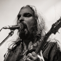 black-messiah-out-and-loud-30-5-20144_0001