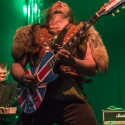 black-messiah-out-and-loud-30-5-20144_0002