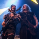 black-messiah-out-and-loud-30-5-20144_0003