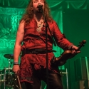 black-messiah-out-and-loud-30-5-20144_0004