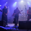black-messiah-out-and-loud-30-5-20144_0005